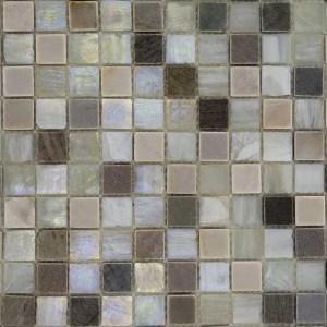 Mozaiek Sucre Glace