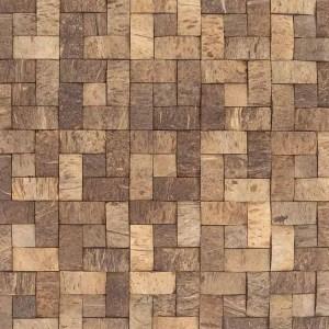 Mozaiek Vormen Mix