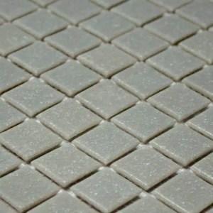 Mozaiek Klassiek A22