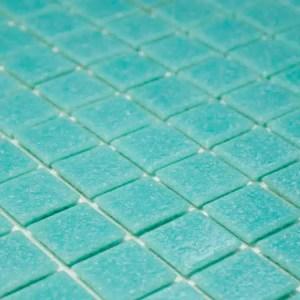 Mozaiek Klassiek A30