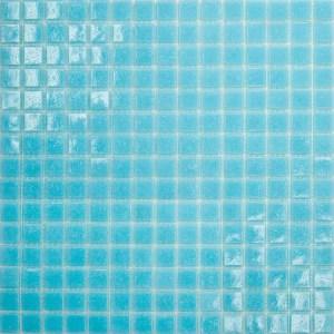 Mozaiek Klassiek A32
