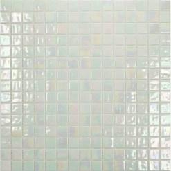 Mozaiek 20R10