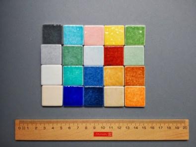 kolory_warsztaty_wszystkie