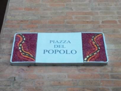 Poppolo