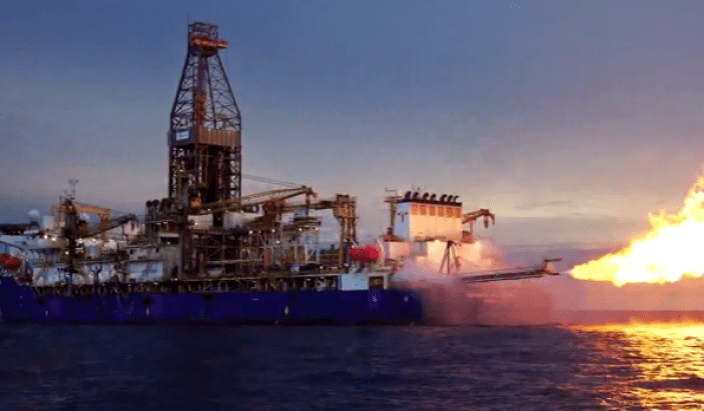 Anadarko-Mozambique-Emerging-as-Leader-in-Global-LNG-Industry-VIDEO
