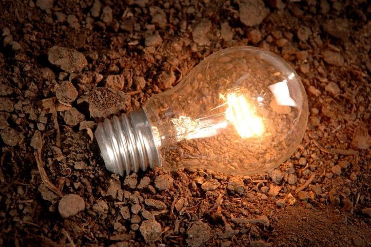 electricity-070912