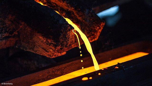 Copper22131022bloomberg