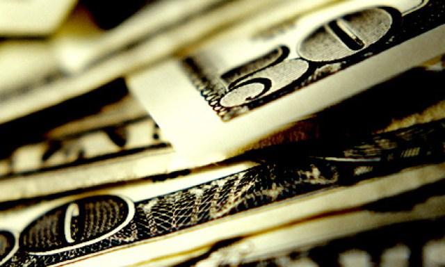 Dollarshf_132130_article