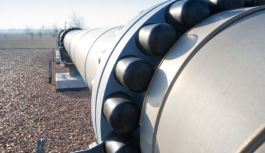 Mozambique Gas Logistics: Fugro investigating near-shore conditions for gas pipeline