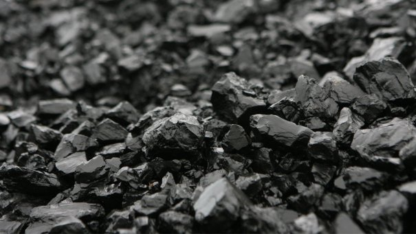 Thermal Coal Stocks