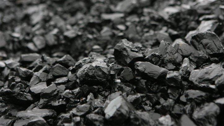 Coal _thermalcoalduane