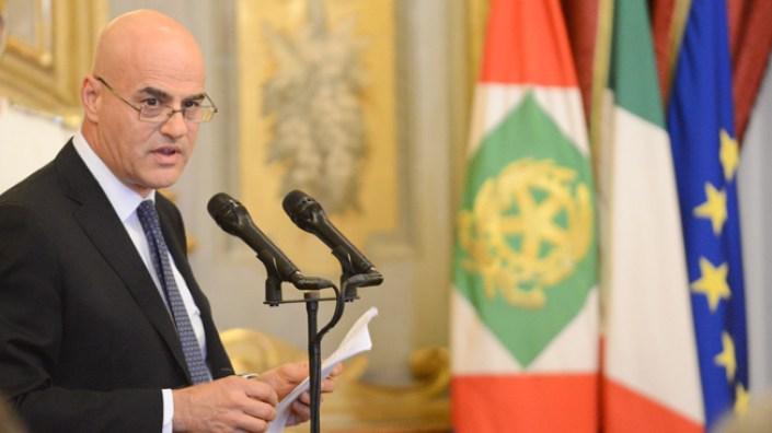 ENI CEO Claudio Descalzi-speak-3-652x366