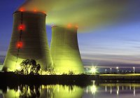 "Africa Energy: ""Kenya on course to develop nuclear energy"" – official says"