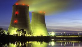 """Africa Energy: """"Kenya on course to develop nuclear energy"""" – official says"""