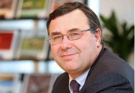 TOTAL CEO Patrick POUYANNE_1