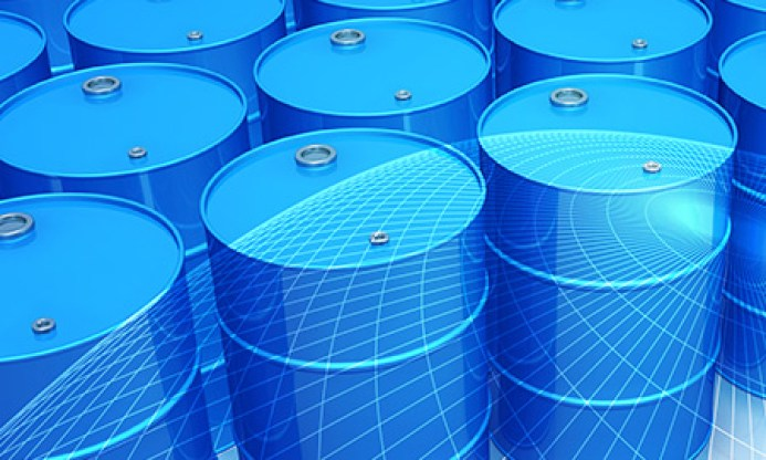 Oil barrels hf_134319_article