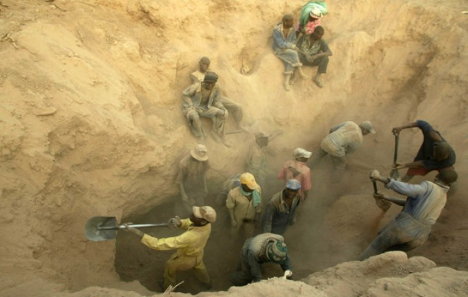Zimbabwe-may-have-to-stop-producing-diamonds