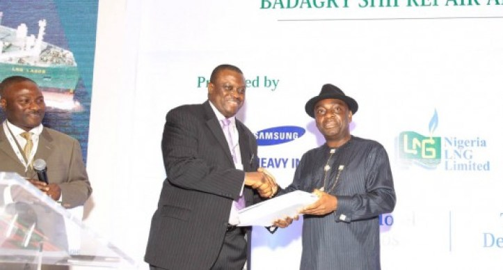 NLNG turns to investors for new dockyard in Nigeria