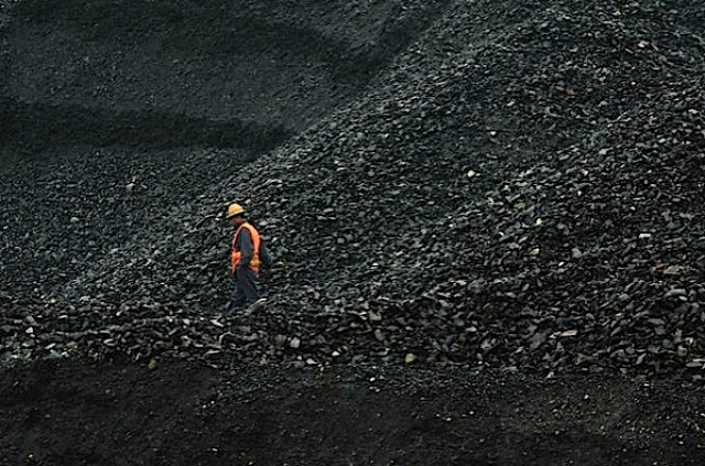 Glencore is one of the biggest exporters of South African coal. It is also one of the few miners that have been actively investing to expand its operations in the country