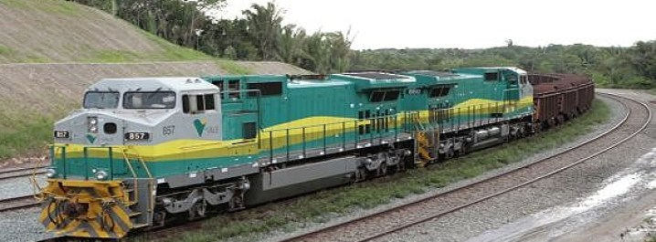 """Mozambique Coal Logistics: """"Force majeure declared at the"""