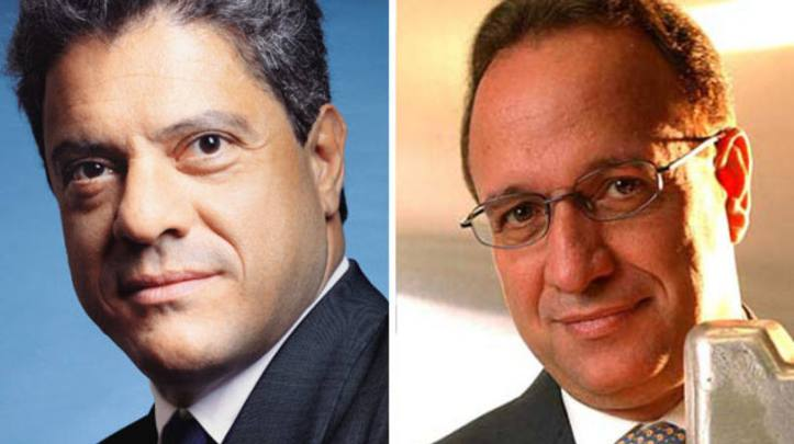 From Vale to Petrobras?? Murilo Ferreira & Roger Agnelli among the most speculated candidates