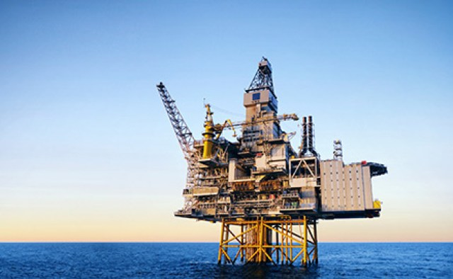 A widening corruption probe into Petrobras is likely to delay by at least one year four major offshore oilfield projects, Portuguese partner Galp Energia says.