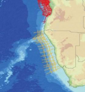 ION-Wraps-Up-NamibiaSPAN-Seismic-Acquisition-343x370