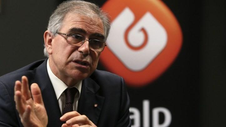 Manuel Ferreira-de-oliveira-esta-de-saida-da-galp-energia