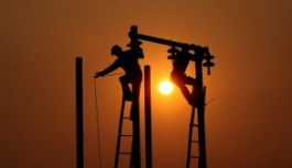 Mozambique Energy: EdM claims US$100M in losses due to illegal connections