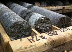 Africa Mining: Australian Volt Resources granted graphite mining licence in Tanzania