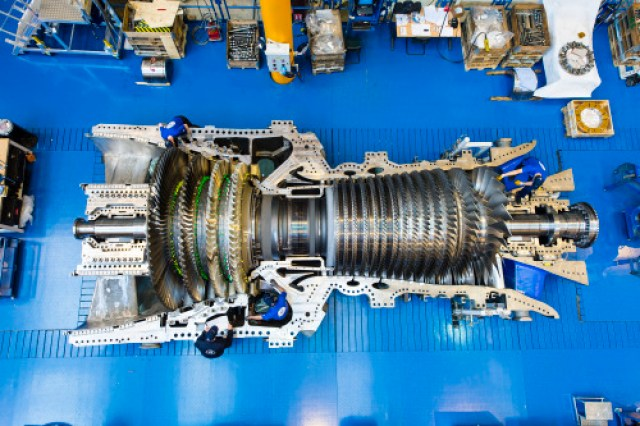 The Big Picture Here's What GE Will Look Like In 2016
