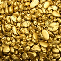 Mozambique Mining: Xtract Resources reduces sale price of gold mine in Manica
