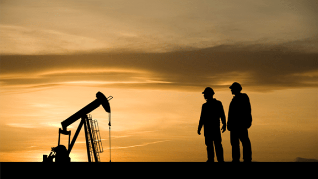 Oil and gas companies need to take a new approach to addressing project cost overruns and delays.