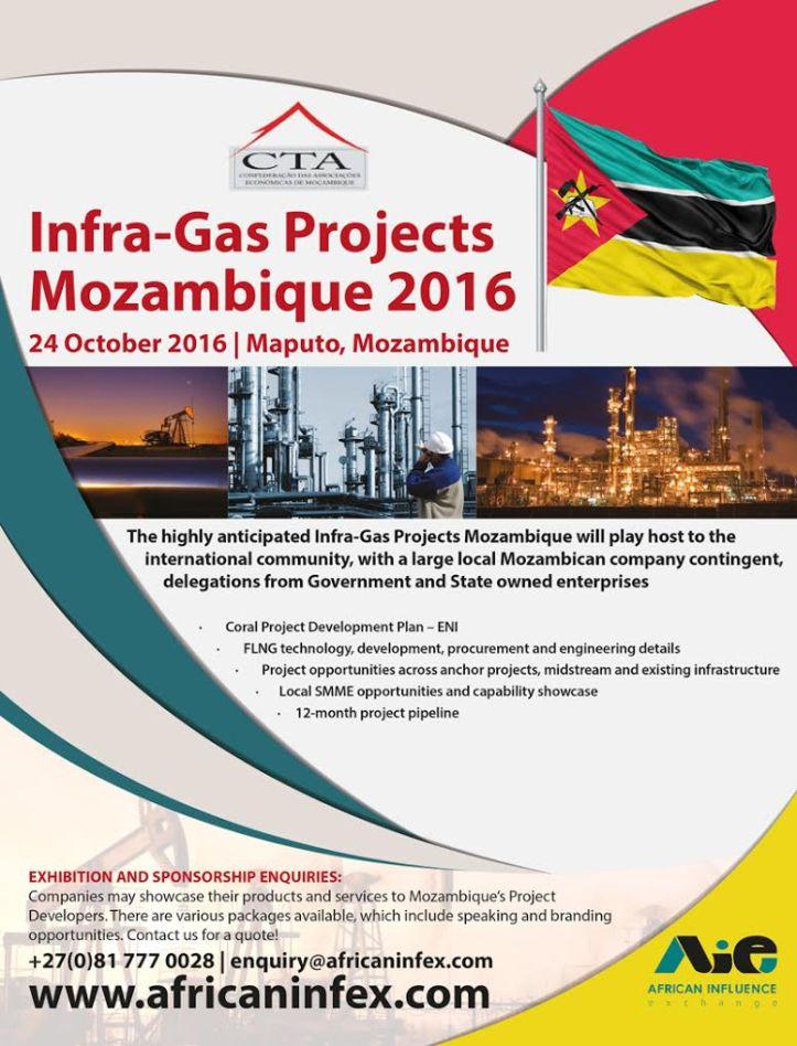infragas-2016