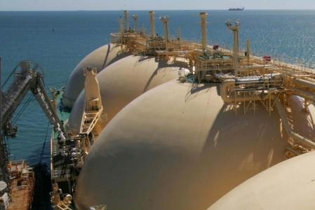 lng-qatar-petroleum