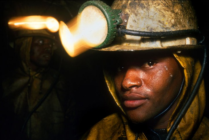 south-african-mining-7-1