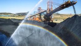 Mozambique Mining: Vale plans to 20Mi tons of coal out per year by 2021