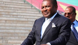 "Mozambique Extractives: ""Natural resources to be used in social justice"" – President Nyusi"