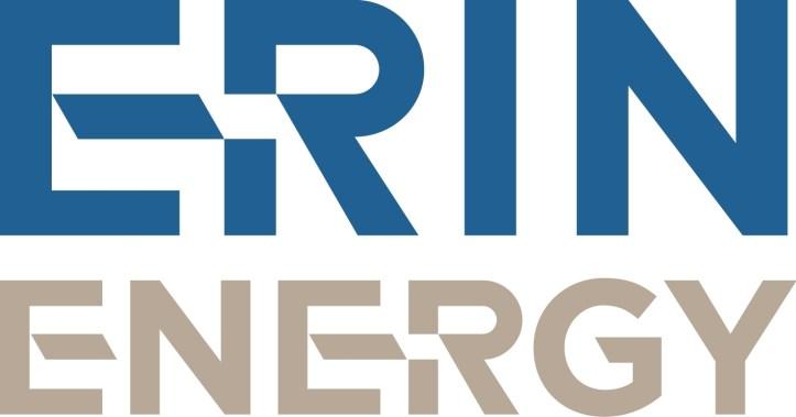 erin-energy
