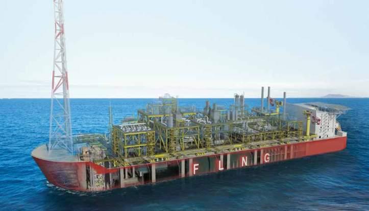 galp-green-lights-coral-flng-investment-plan