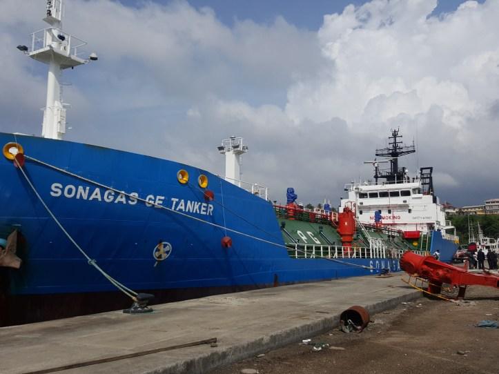 sonagas-ge-tanker