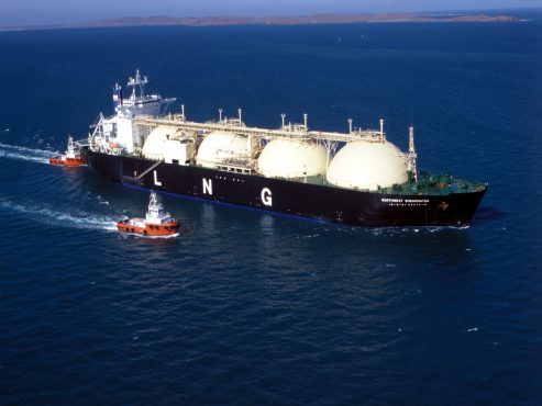 bp-outlook-lng-to-grow-seven-times-faster-than-pipeline-gas-trade-493x370