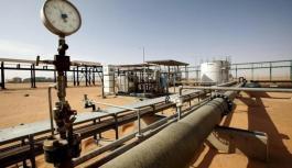 Libya: Country Biggest Oil Field Restarts