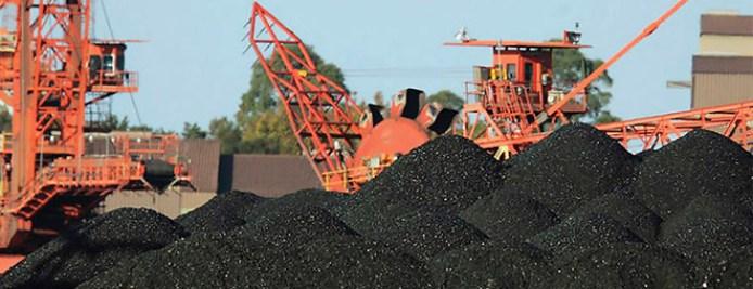 Coal rPortofolio2