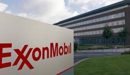 Global Industry: ExxonMobil named 2018 Large Cap Company of the Year, Explorer of the Year