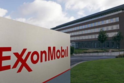 exxonmobil11