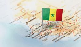 Africa Oil & Gas: Senegal seeks to avoid the oil curse