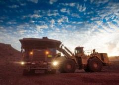 Africa Mining: Anglo American to explore base metals in Angola