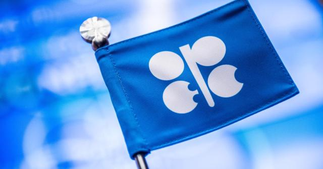 Opec- 04155623-GettyImages-537561580.1910x1000