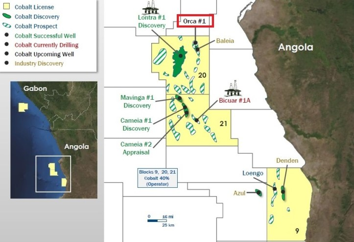cobalt-makes-fifth-consecutive-pre-salt-find-in-kwanza-basin